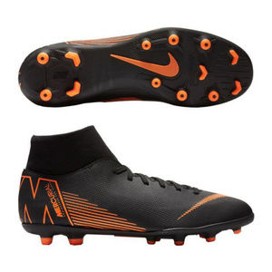 New Nike Mercurial Superfly 6 Club MG Soccer Cleat